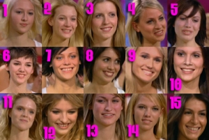 germanys_next_topmodel_2009-finalistinnen